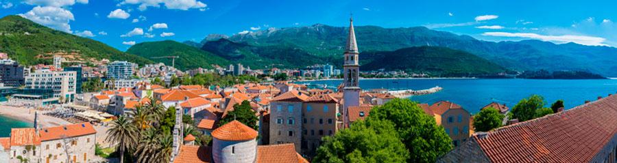 дома-в-черногории--жилье