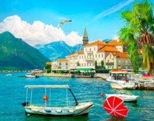 красивые-места-черногории